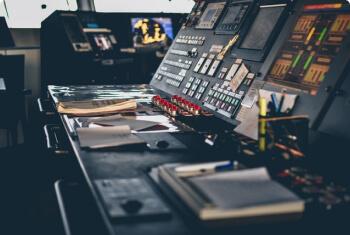 Комп'ютерні технології машинобудівного виробництва